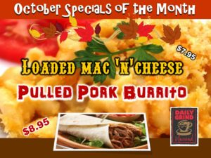 monthly-sandwich-specials