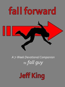 fall forward logo 4